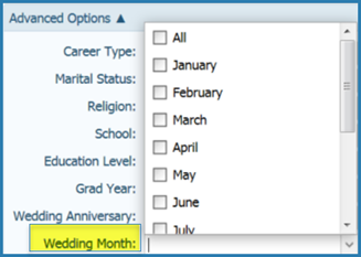 AdvancedFilter_WeddingMonth.png