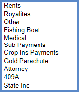 1099-Misc_categories.png