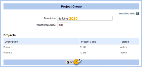 edit_project_group_name.png
