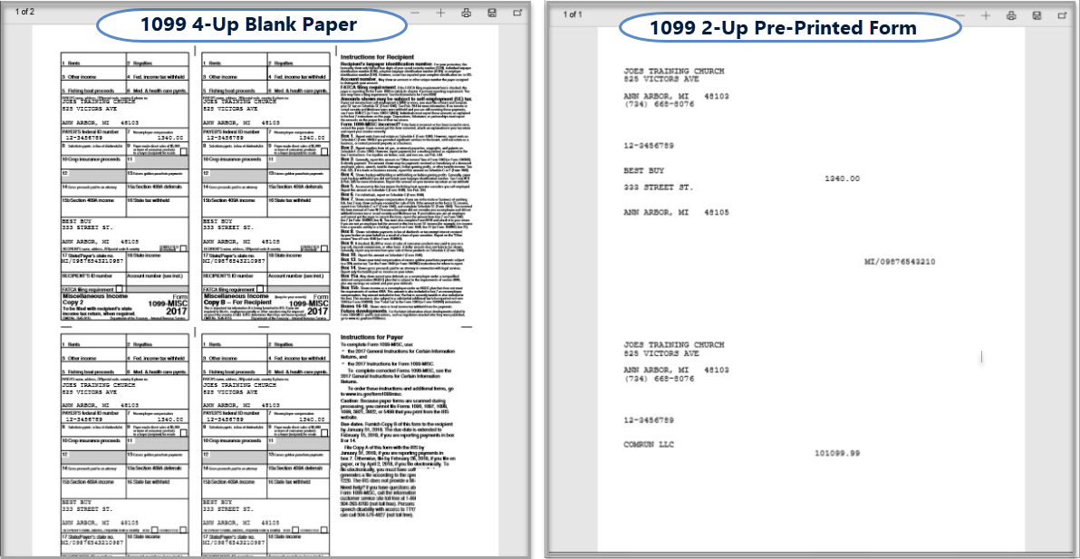 blank_vs_preprinted.png